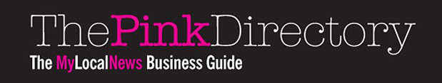 The Pink Directory