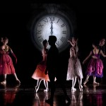 Vienna Festival Ballet to perform Cinderella at the Radlett Centre