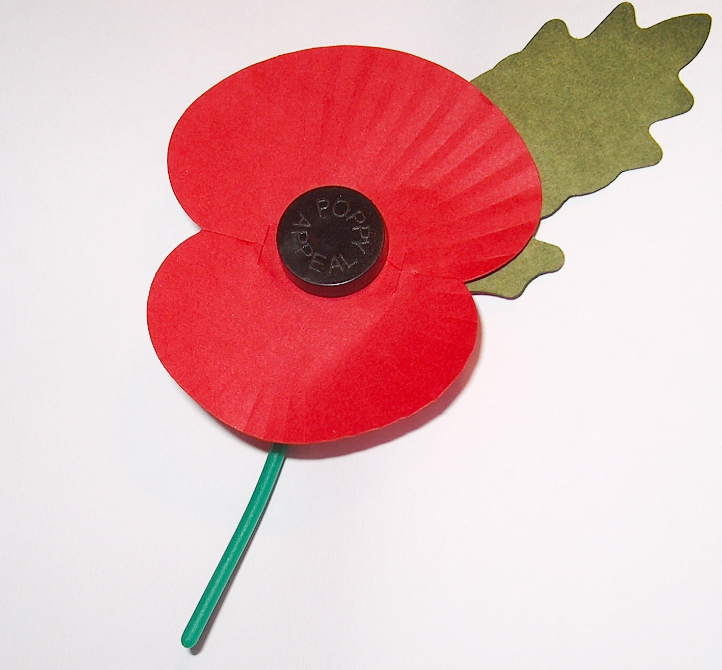 Watford to commemorate World War One