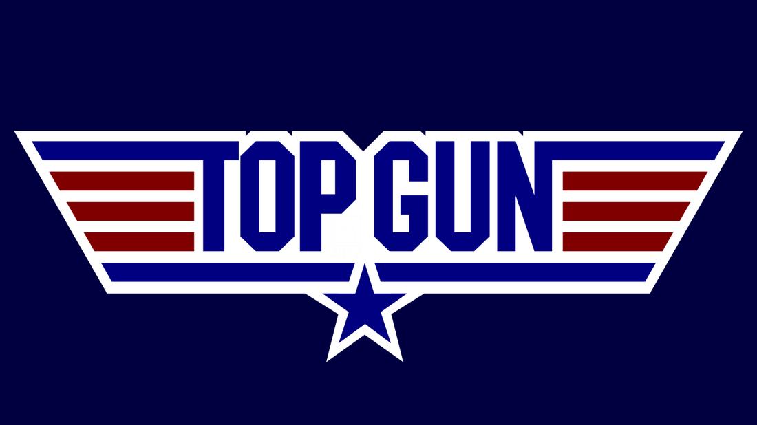 Bovingdon Airfield Top Gun Screening cancelled