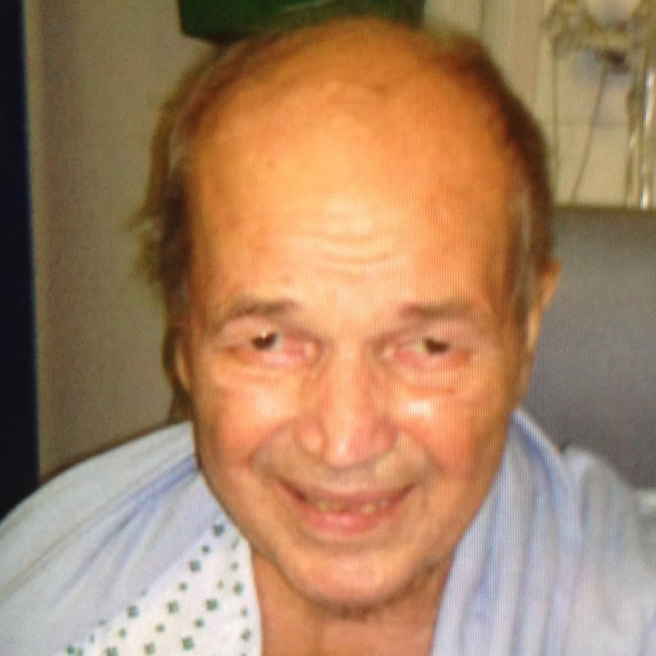 Missing man from Watford found