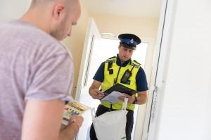 Watford Safer Streets Scheme
