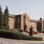 Former Shenley hospital to be included in Savile enquiry