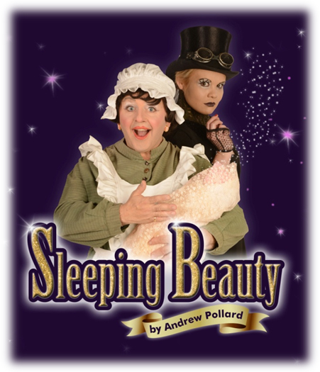Classic Panto returns to Watford