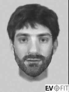 efit for theft of cars rickmansworth