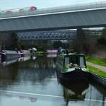 Government gives Croxley Rail Link green light