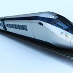 Estate agent warns of devastating impact of HS2 on property