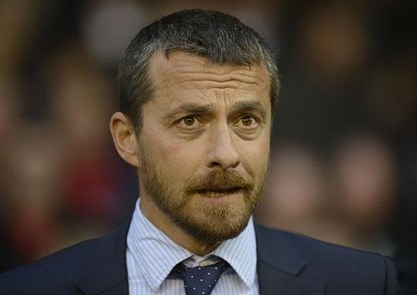 Watford gain promotion