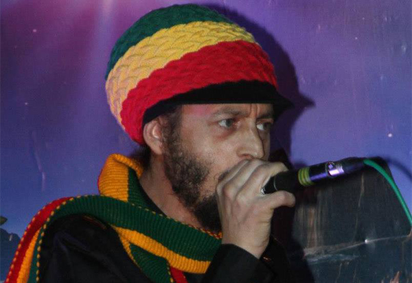 Reggae night being hosted in Watford