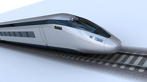 Council petitions HS2 select committee