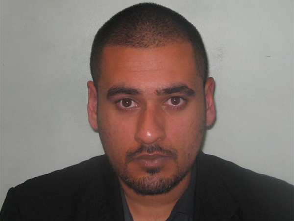 Drug dealer jailed