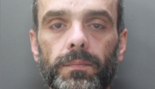 Man jailed for arson attack on Watford flats