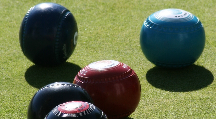 Bowls club future thrown into doubt due to council dispute