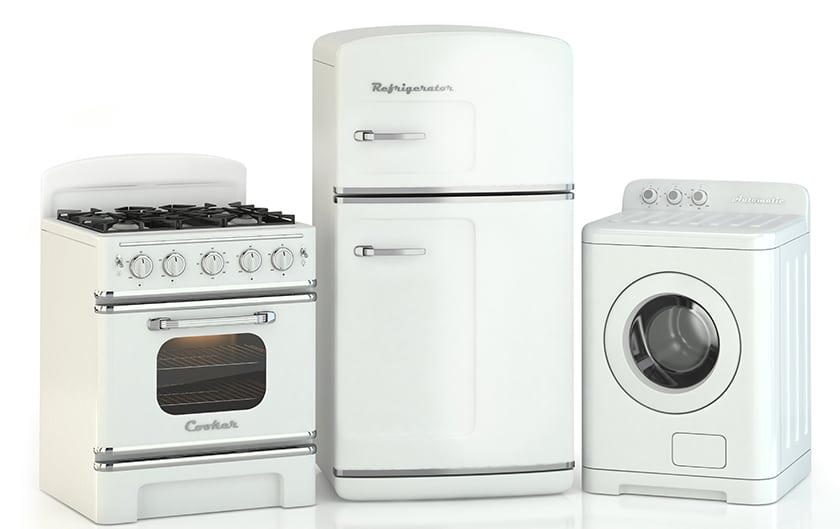 Faulty appliances causing one fire a week in Hertfordshire