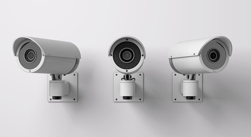 Join Watford's CCTV Watch scheme