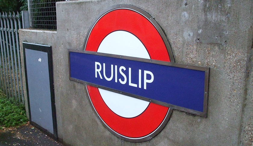 Tube station to go step-free as part of mayor's £200m investment
