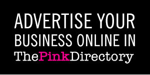 pink directory